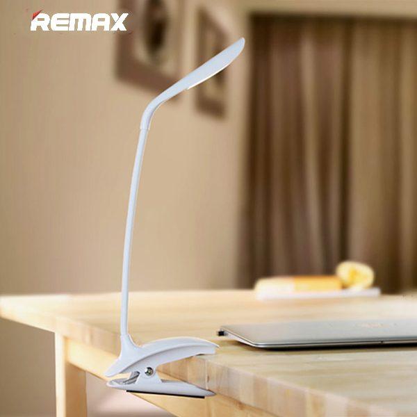 โคมไฟ LED remax