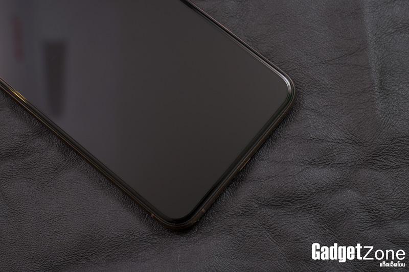 ฟิล์มกระจก dome glass iphone xs max