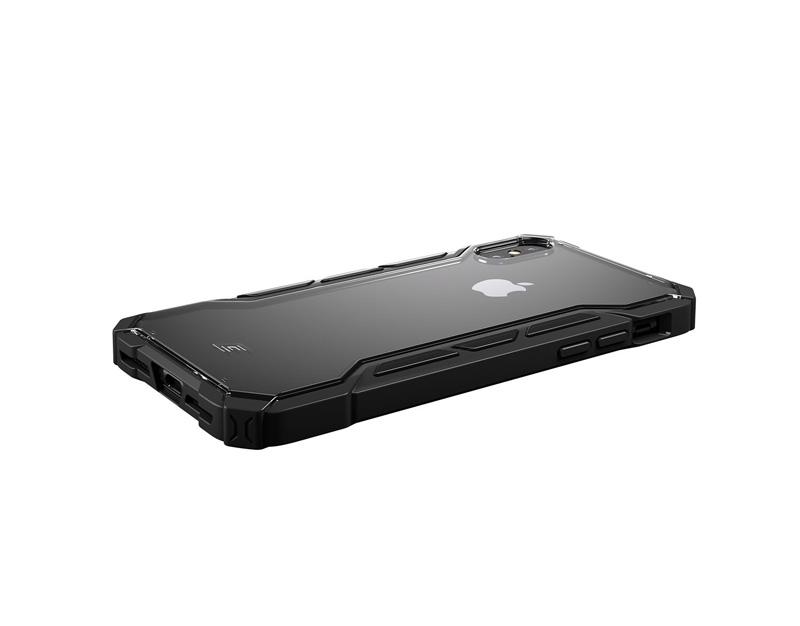 element case iphone xs max