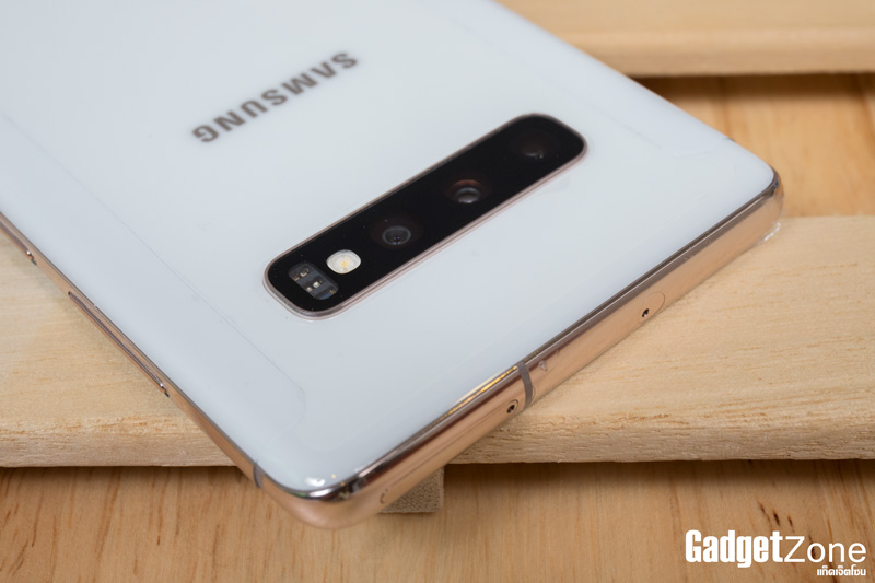 ฟิล์ม s10 gorilla tpu wider clear