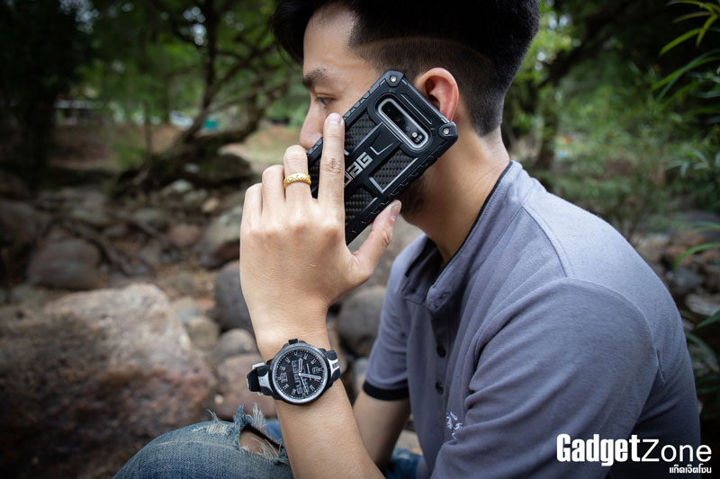 uag monarch s10+