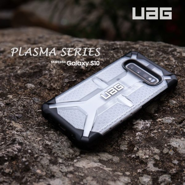 uag plasma s10