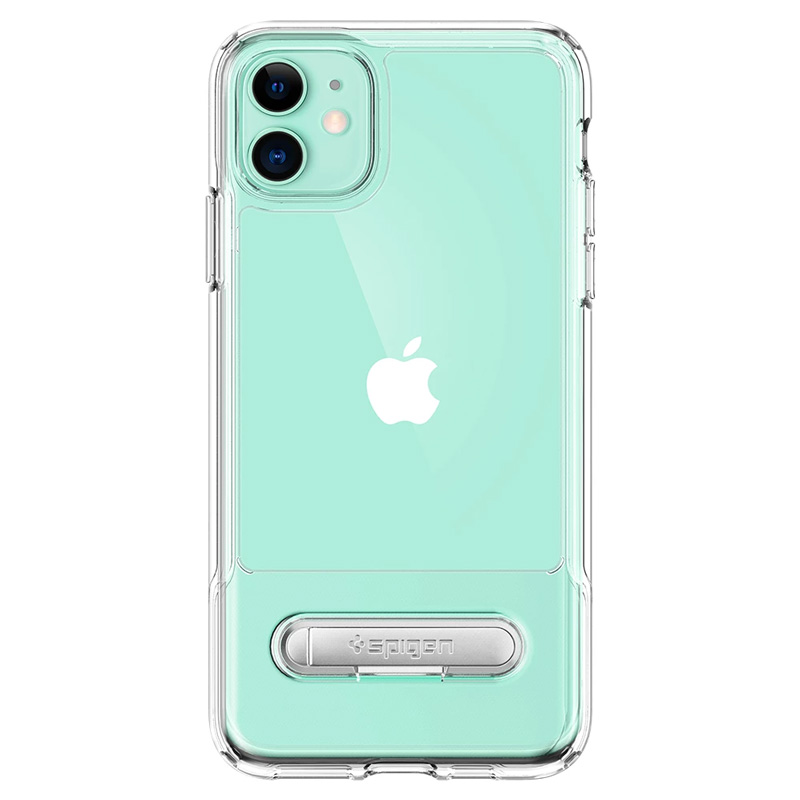 เคส iphone 11 spigen slim armor Essential S