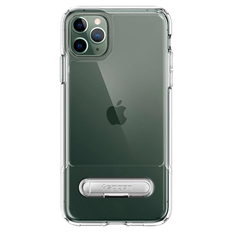 เคส iphone 11 pro spigen slim armor Essential S