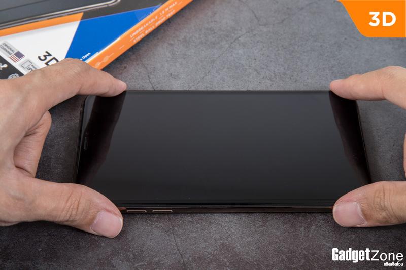 ฟิล์ม iphone 11 pro max ablemen