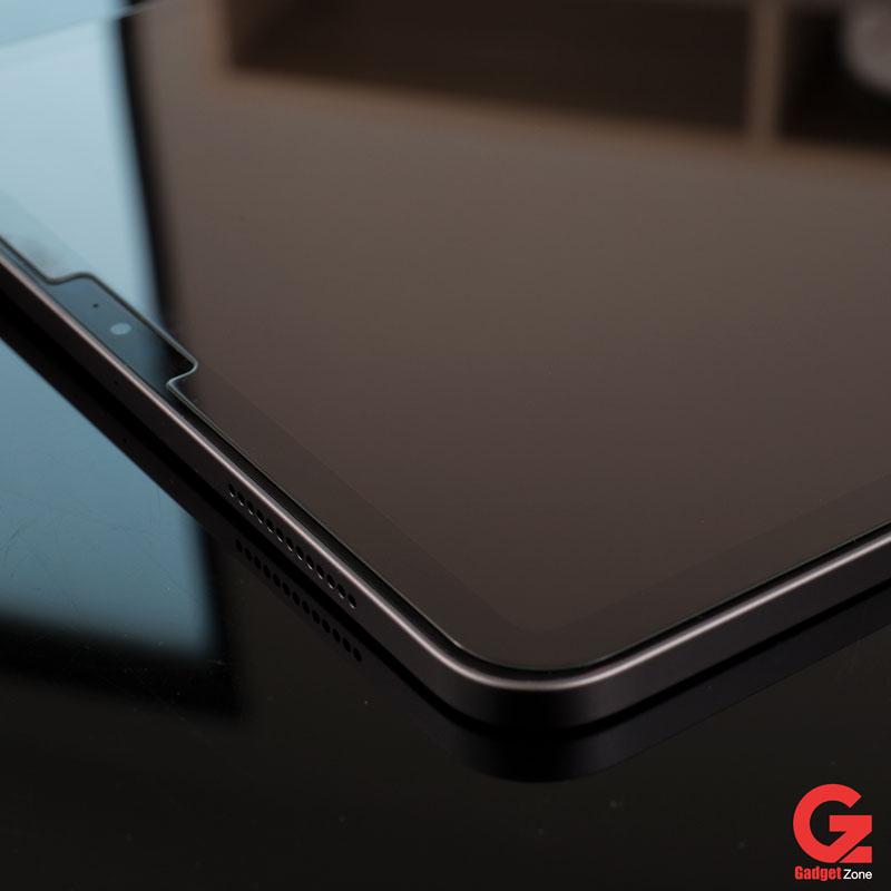 ฟิล์มกระจก ipad pro ablemen tablet glass